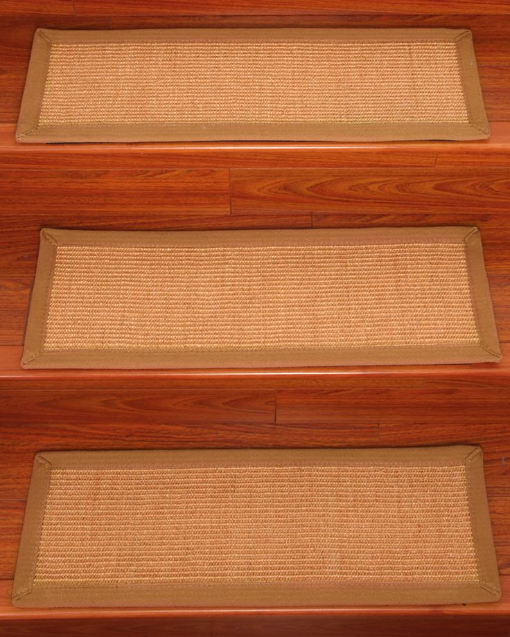 Dog Throw Up On Sisal Rug: 1000+ Images About Dog Friendly Stair Carpet Ideas On
