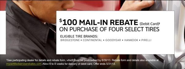 10 best Service, Service, Service! images on Pinterest | Chevrolet