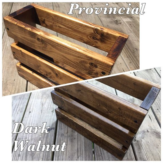 Wall Hanging Magazine Rack best 25+ rustic magazine racks ideas on pinterest | magazine racks