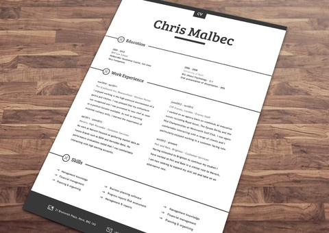 find this pin and more on class resume by anjasoee