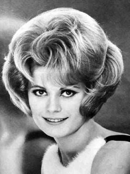 hair styles 1960 17 best images about big hair the 60 s on 7393