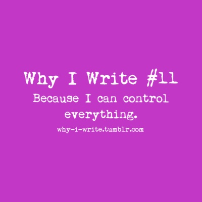 write controlling idea essay regents Online guide to writing and research and topic of your writing, and the controlling idea indicates the how to organize your essay at.