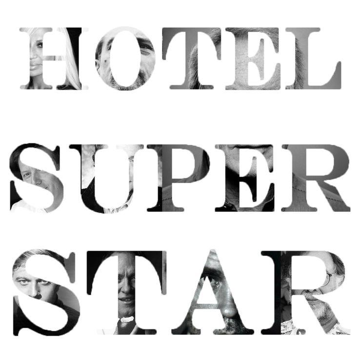 Звездные отели