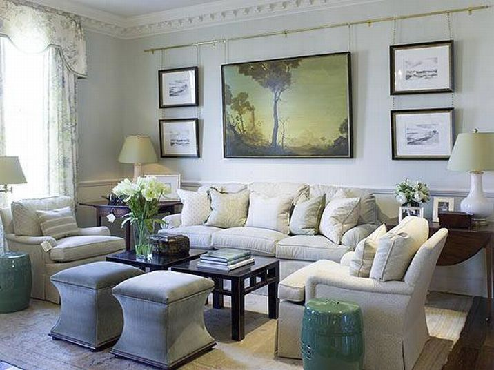 228 best Salon images on Pinterest | Living room, Lounges and ...
