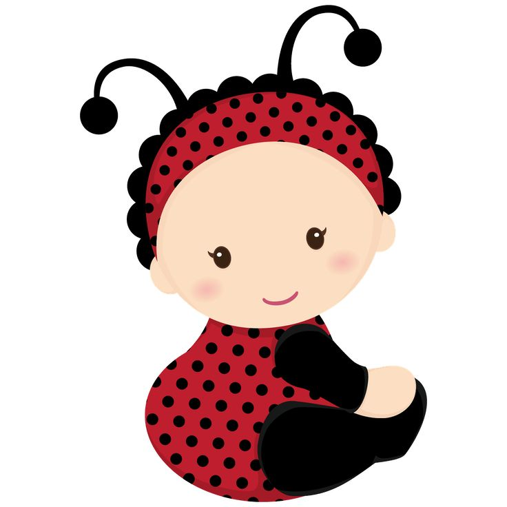 Bebê (Menino e Menina) 3 - Minus