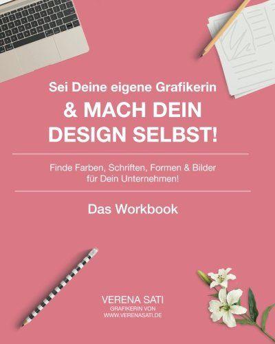 Sei Deine eigene Grafikerin & mach Dein Design selbst - D... https://www.amazon.de/dp/1944260099/ref=cm_sw_r_pi_dp_x_lRzLyb41QZFZH
