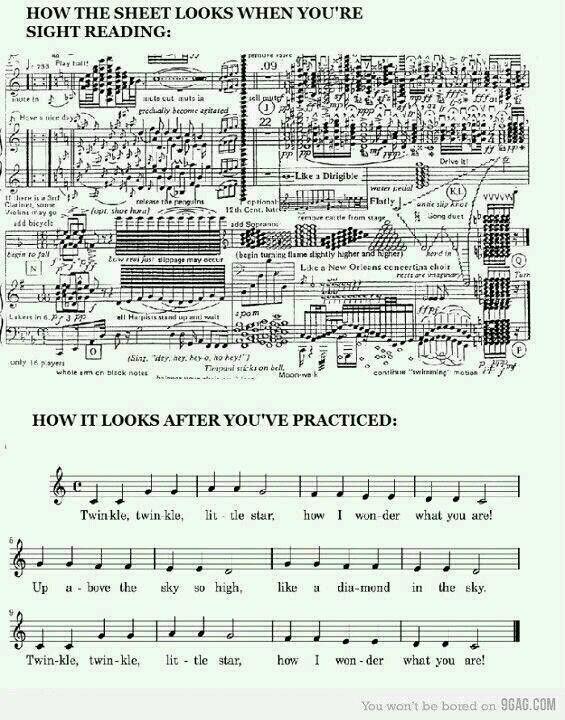 Truth. Lol piano humor