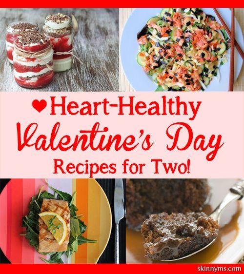 valentines day challenge instagram