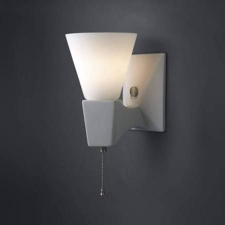 pull chain wall sconce light google search