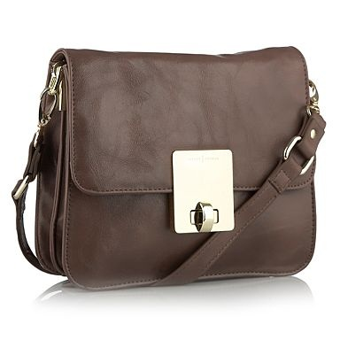 So pretty: Chocolates, Handbags, Chocolate Brown, 32 00 Chocolate, Brown Satchel