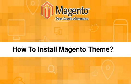 If you are about to set up an online store, we shall share with you easy steps on how to install a Magento theme. Once you have installed it, you would find hundreds of options to customize your online store. So here we start with your 10 steps to install Magento Theme.
