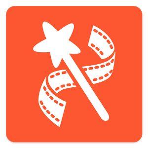 VideoShow: editor de videos Edita y elabora videos, diapositivas y películas para móviles y tabletas.