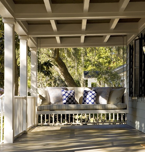 18 Great Traditional Front Porch Design Ideas: 81 Best Craftsman Style Homes Images On Pinterest