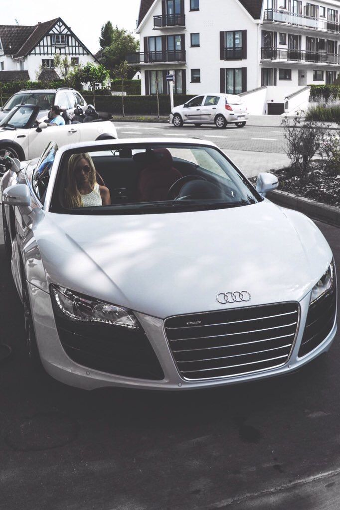 best 25+ audi cars ideas on pinterest | audi, dream cars and black