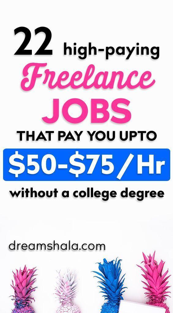 #workfromhomejobs #makemoneyonline #workathomejobs #earnfastcash #highpaying