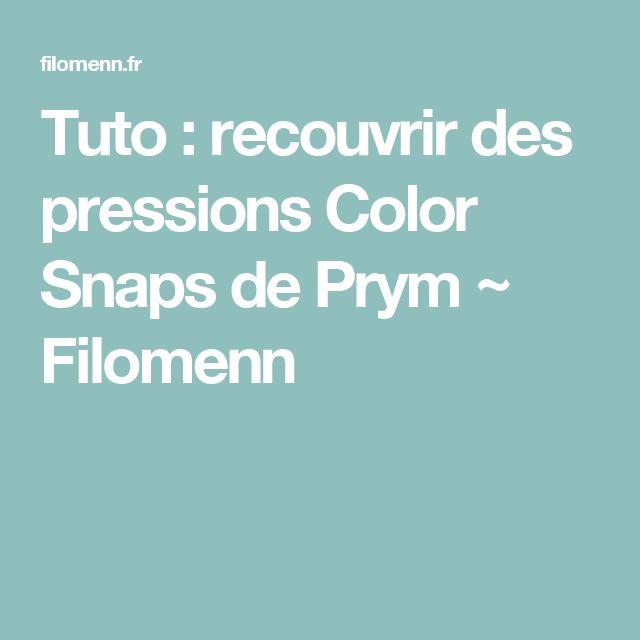 165 best astuces couture images on Pinterest Sew, Sewing patterns - logiciel plan maison mac gratuit