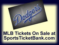 @ #SportsTicketBank - LA Dodgers tickets on sale here >> http://www.sportsticketbank.com/mlb-baseball/los-angeles-dodgers-vs-san-francisco-giants-tickets?_ga=1.197385647.1831664662.1442357177