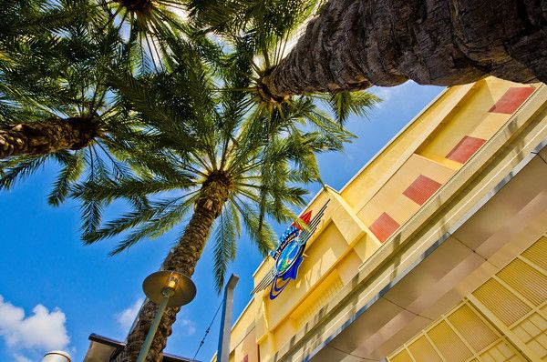 Best Disney California Adventure Attractions & Ride Guide - Disney Tourist Blog