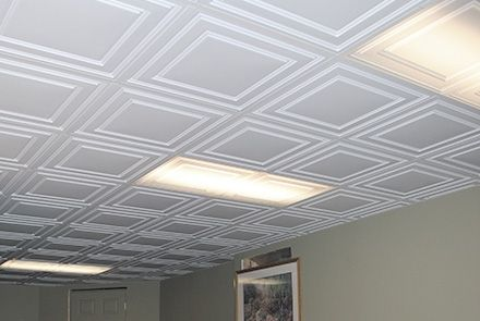 basement ceiling tiles more basement ceilings ceiling tiles drop
