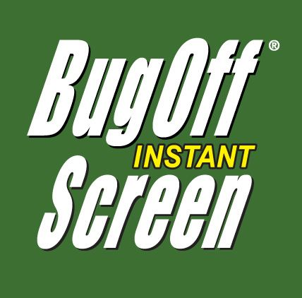Best 25+ Instant screen door ideas on Pinterest | Portable screen ...