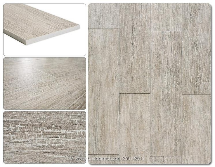 bathroom or kitchen floor tile.