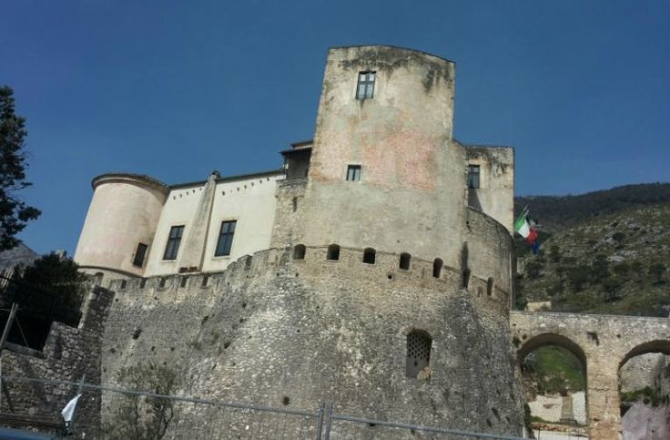 Castello Pandone Venafro, Venafro: See 62 reviews, articles, and 60 photos of Castello Pandone Venafro, ranked No.1 on TripAdvisor among 17 attractions in Venafro.