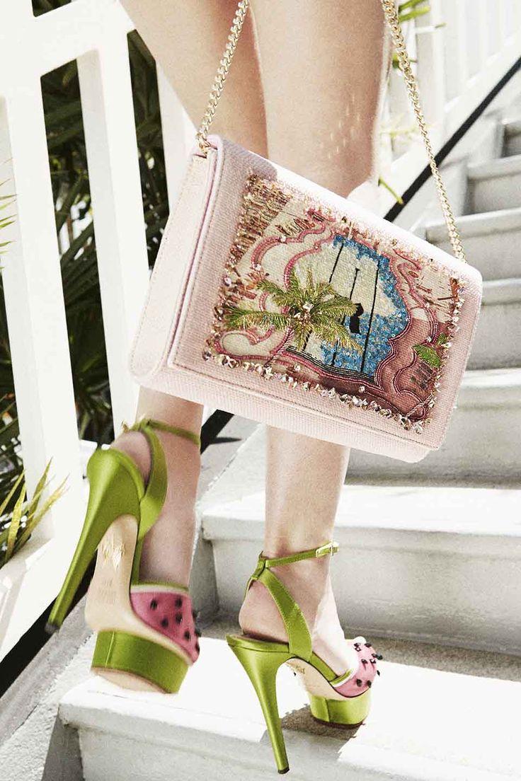 ファッションインサイダー推薦の今知るべきホットブランドYui Sugiyama