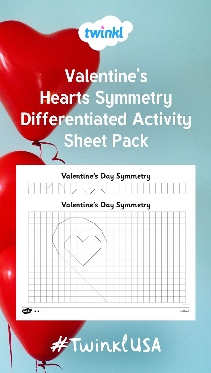 These activity sheets are a great way to teach your children about ...