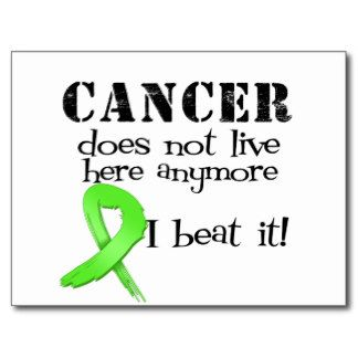 Non hodgkin's lymphoma survivor - Google Search
