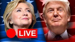 Please subscribe channel to get more live news, conventions of Hillary Clinton and Donald Trump! Thanks!  Today - THURSDAY: July 28, 2016  Hillary Clinton and Chelsea Clinton  Gavel time expected at 4:30 p.m.  All DNC 2016 Schedules:  MONDAY: July 25, 2016  First Lady Michelle Obama, Senator Bernie Sanders and DREAMer Astrid Silva  Gavel time expected at 3:00 p.m.  TUESDAY: July 26, 2016  President Bill Clinton  Gavel time expected at 4:00 p.m.  Also scheduled Tuesday are Mothers of the…