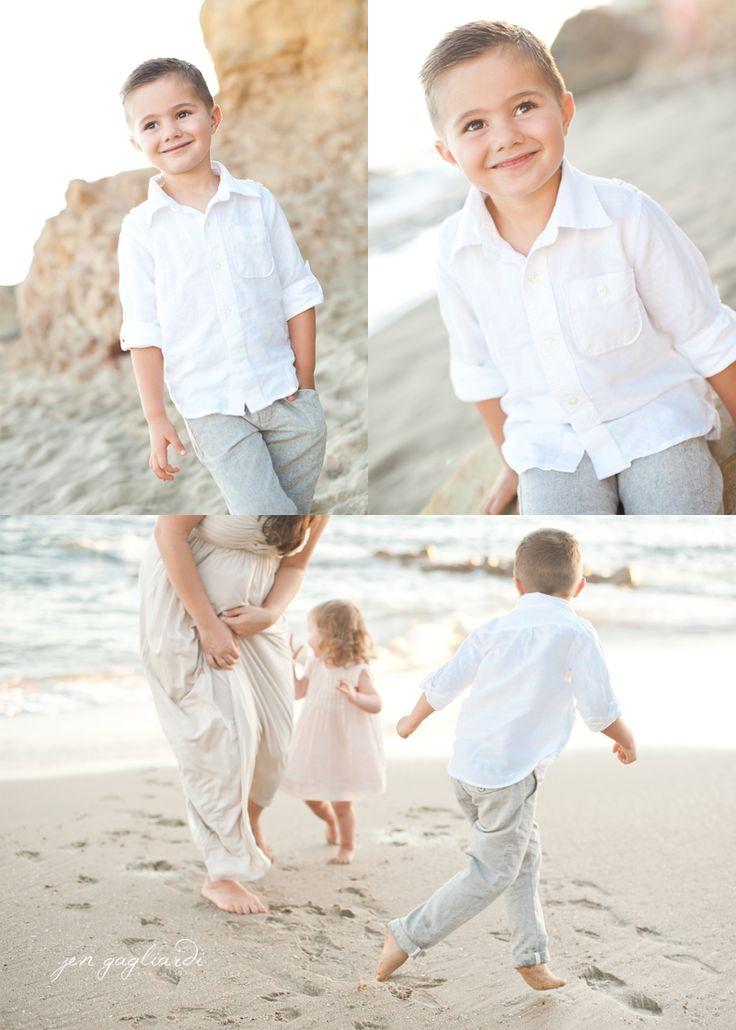 orange county family photographer, beach, laguna beach, photography, jen gagliardi, photos,