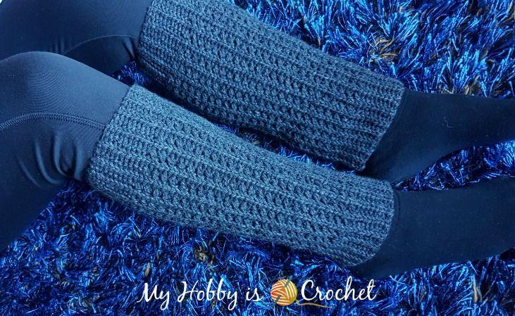 4092 besten Crochet Patterns Bilder auf Pinterest   Tejido ...