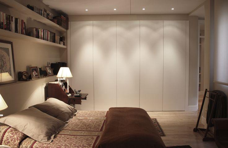 Mejores 13 imágenes de cabecero cama en Pinterest | Dormitorios ...