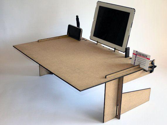 Best 25 Laptop Bed Desk Ideas On Pinterest