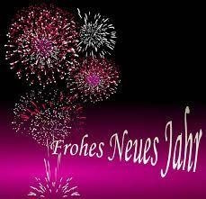 Bildergebnis für silvester neujahr spruch – Ruth Faupel