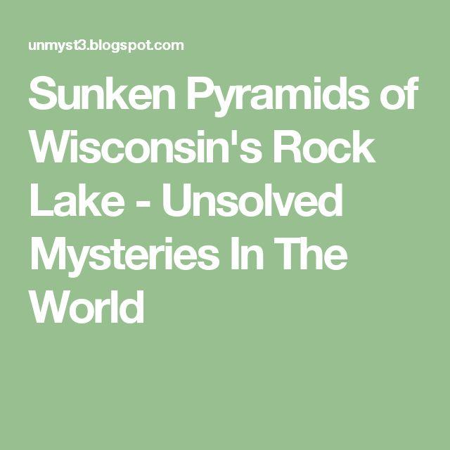 Sunken Secrets (Curiosity Club Mystery Series Book 3)