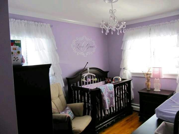 Cupcake Room Ideas : 17 Best images about Girls rooms ideas on Pinterest ...