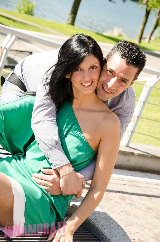 http://fotopopart.it/Pre%20Wedding/Photo%20pre%20wedding%20%20pre%20matrimonio.html