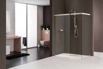 Box doccia Libero 5000 acqua - Duka Medio