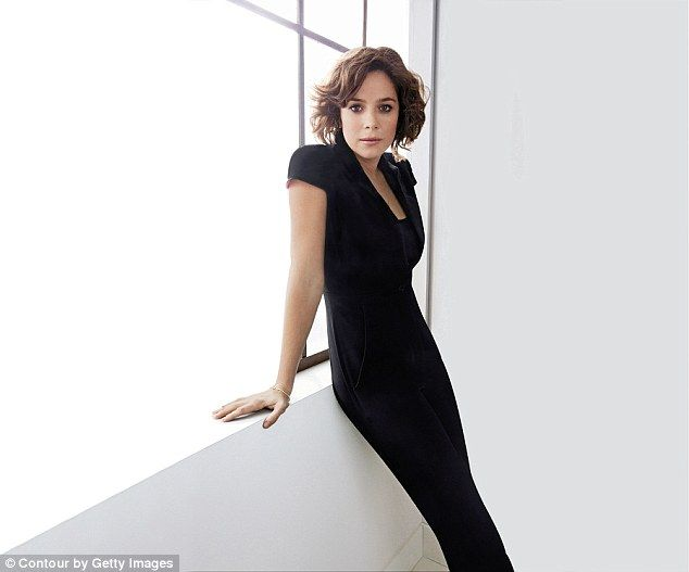 Anna Friel will star as  Marcella, the complex copper at the heart of new ITV series. Actor grapples the role of a policewoman on the trail of a brutal serial killer, from the creator of the cult drama The Bridge