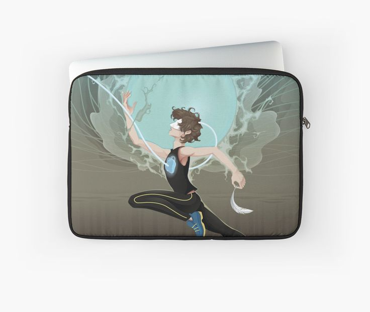 Superhero Speedster Illustration by Reality Kings | Laptop Sleeve Available in 3 Sizes @redbubble  ---------------------------  #redbubble #sticker #superhero #speedster #comics #nerd #geek #cute #adorable #laptop #sleeve #macbook  ---------------------------  https://www.redbubble.com/people/realitykings/works/26145511-realitykings-superhero-speedster?asc=u&p=laptop-sleeve&rel=carousel