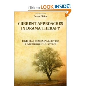 Current Approaches to Drama Therapy