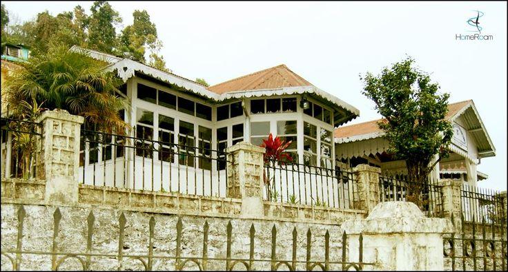 Subhash Chandra Bose Institute
