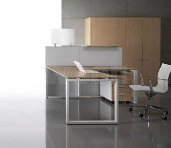 1000 images about bureau on pinterest for Mobilier bureau 64