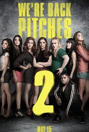 regarder Pitch Perfect 2 full streaming vk - http://streaming-series-films.com/regarder-pitch-perfect-2-full-streaming-vk/