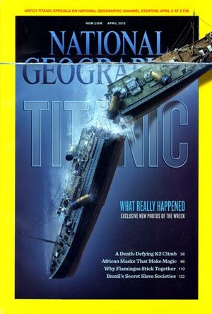 National Geographic magazine has been in publication by the National Geographic Society since 1888. With a National Geographic magazine subscription, you can enjoy brilliantly vivid photographs, compelling stories and illustrated maps that bring the culture, natural history and the different regions of the world to life.
