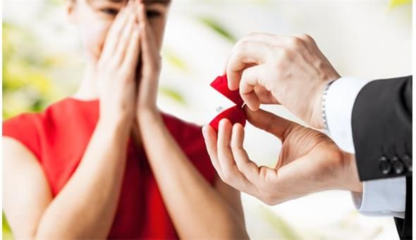 If you are planning to get married and considering acquiring a wedding band then the choice of materials and designs available can leave you bewildered. No wonder, according to a study, Americans take about five months to decide on an appropriate wedding ring. Apart from the design itself, you need to make a choice of the material.