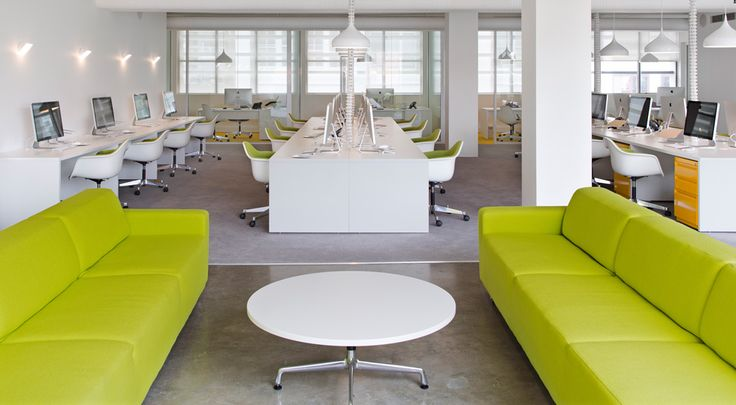 10 Images About Efficient Office Furniture On Pinterest