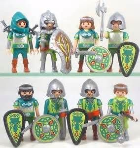 Playmobil Dragon Knights - Bing Images