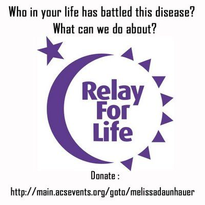 43 best relay for life images on pinterest cancer ribbons relay rh pinterest com relay for life clipart 2016 relay for life clipart 2016